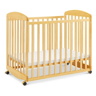 Mini Crib Cribs Target