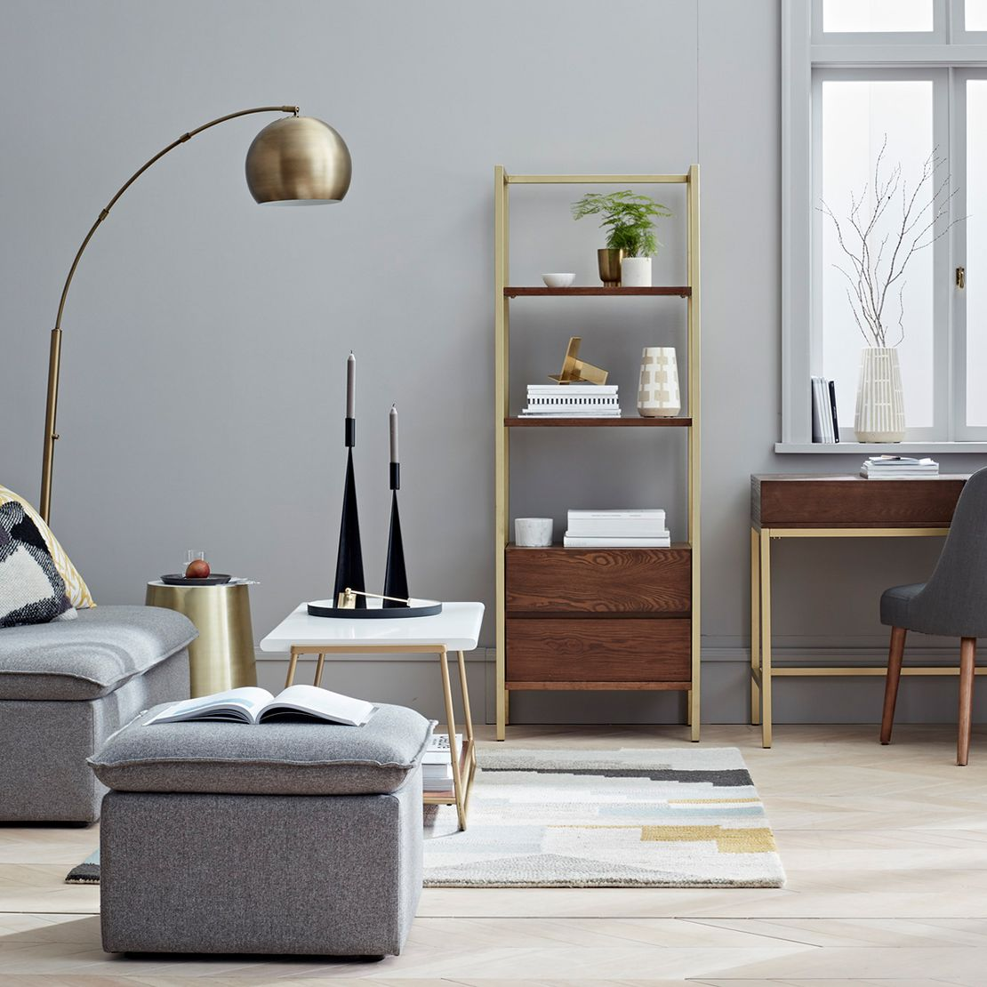 Home Decor Furniture Store: Home : Furnishings & Decor : Target
