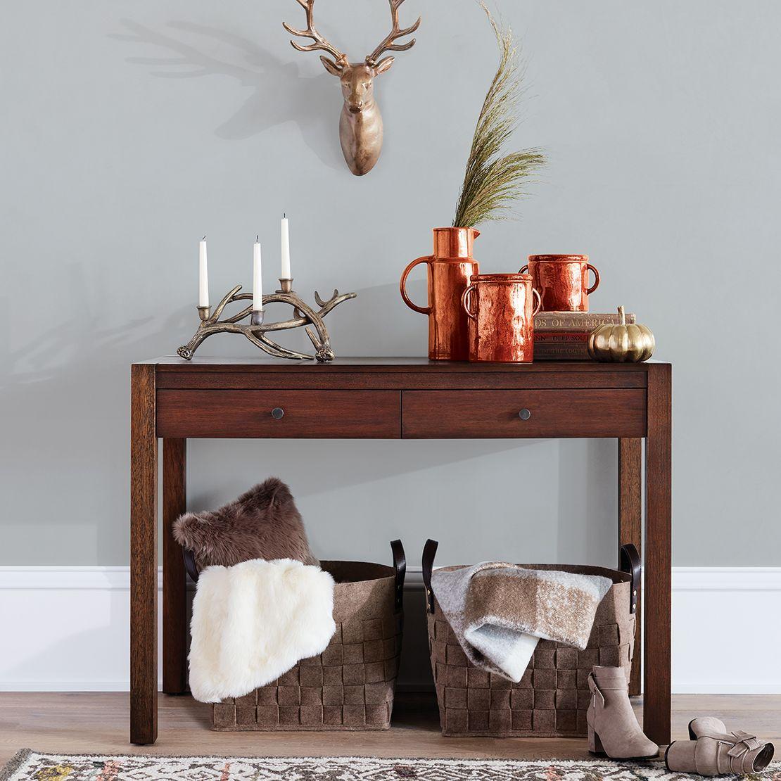 Home Target: Home : Furnishings & Decor : Target