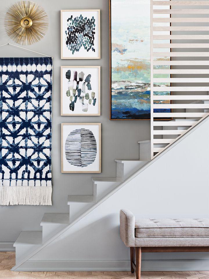 Bedroom Wall Decor Target : Wall decor target