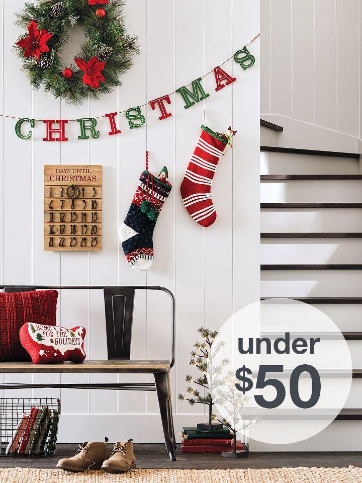 Target Holiday Wall Decor : Wall decor target