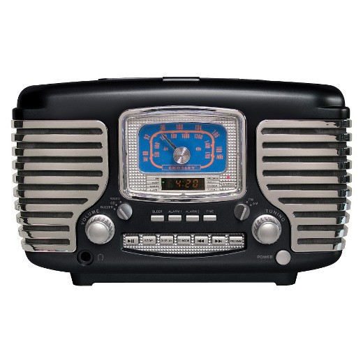 Product in addition Retro Bedside Clock further A 51595593 besides Whats The Difference Between A Hydrogen Bomb And A Typi 1800008880 also IPL22GC. on target alarm clock radio
