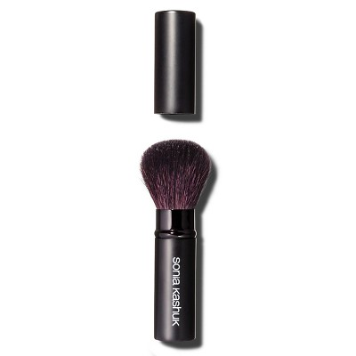 Sonia Kashuk® Travel Blusher Brush - No 125