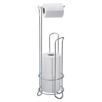 Classico Roll Stand Plus