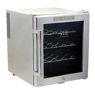 Wine Refrigerator Reviews Wine Spectator bar & wine refrigerators, kitchen dining : target