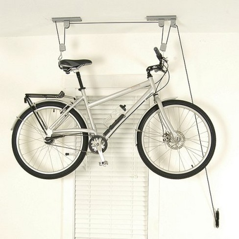 The Art of Storage Bicycle Ceiling Hoist - image 1 of 2