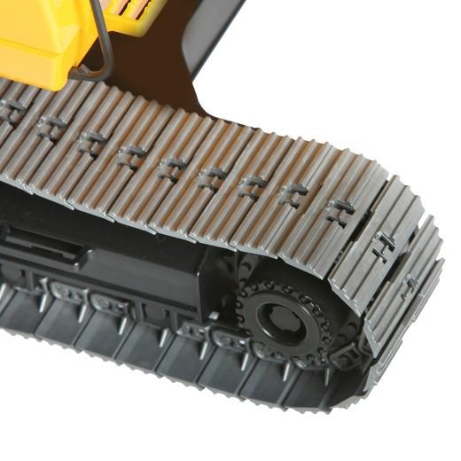 Bruder Toys Caterpillar 33