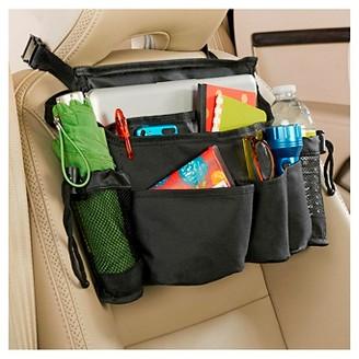 Automotive Car Accessories Auto Care Target