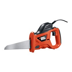 BLACK+DECKER™ Black & Decker Powered Handsaw with Bag