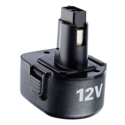 BLACK+DECKER™ 12V Battery