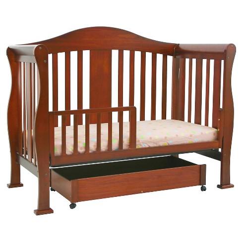 dp kit amazon crib espresso with davinci ac com parker cribs toddler porter conversion in bed convertible