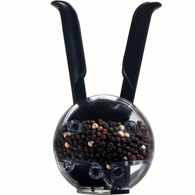 Vibe By Chefu0027n By Chefu0027n Pepper Mill Ball