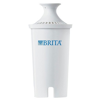 Brita® Advanced Replacement Water Filter for Pitchers