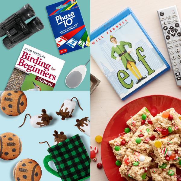 ideas-holiday-cheer