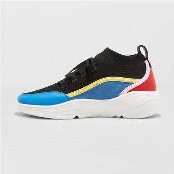 Women's Beta Chunky Sneakers - A New Day™
