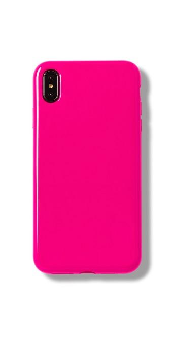 heyday™ Apple iPhone XS Max Hi Shine Case