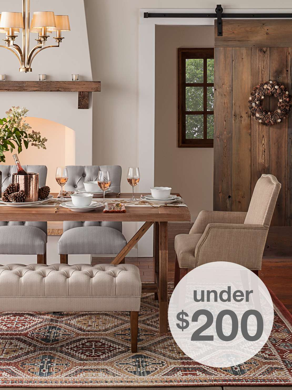 Kids table and chair set target home design ideas - Dining Chairs Under 200