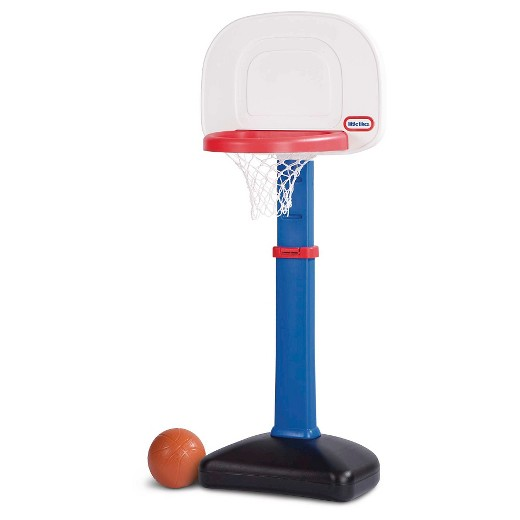 Shop for little tikes set online at Target. Free shipping & returns and save 5% every day with your Target REDcard. little tikes slide; little tikes basketball *See offer details. Restrictions apply. Pricing, promotions and availability may vary by location and at downbupnwh.ga