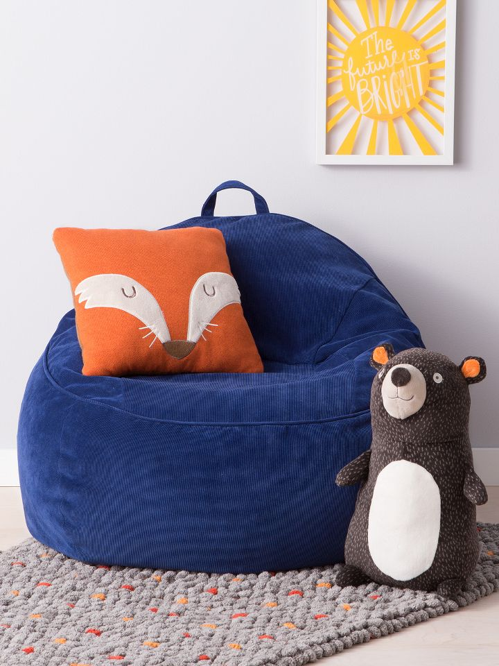 Big gifts for the little ones. Kids  Furniture   Target