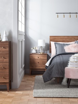 Project 62 Bedroom Furniture