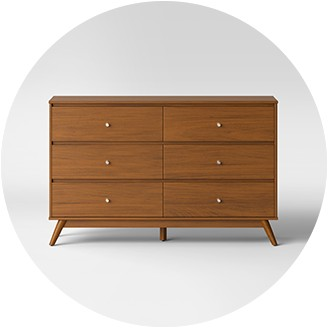 Choose A Dresser Based On Your Style Or Size