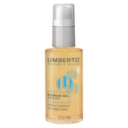 Umberto Roman Oil Serum - 2oz