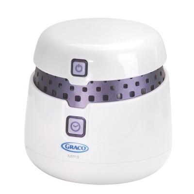 Graco® Sweet Slumber Sound Machine