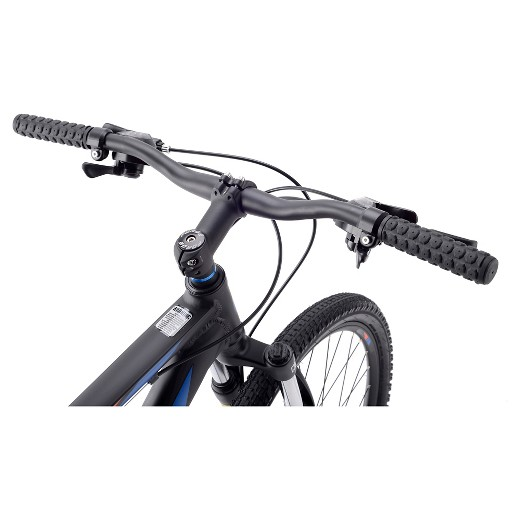 Forge Sawback 5xx 17 Mountain Bike 26 Target