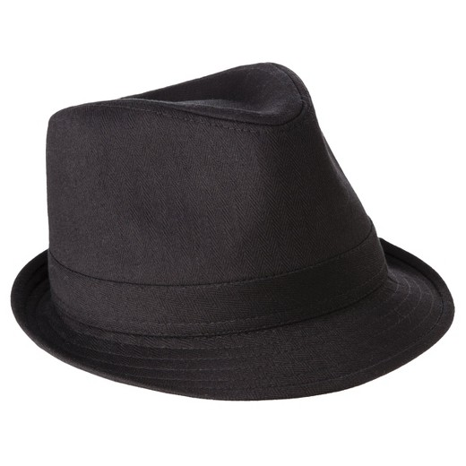 black single men in trilby Black (10) brown (8) johnston & murphy raw edge single stitch $1799 kangol litefelt barclay trilby $3150 (70% off msrp $10500.