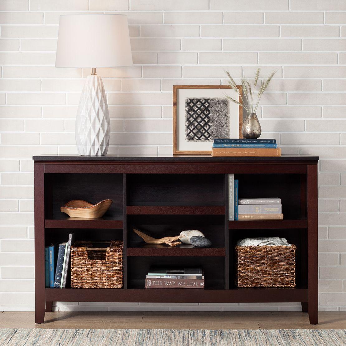 Furniture In Target: Home Office Furniture : Target