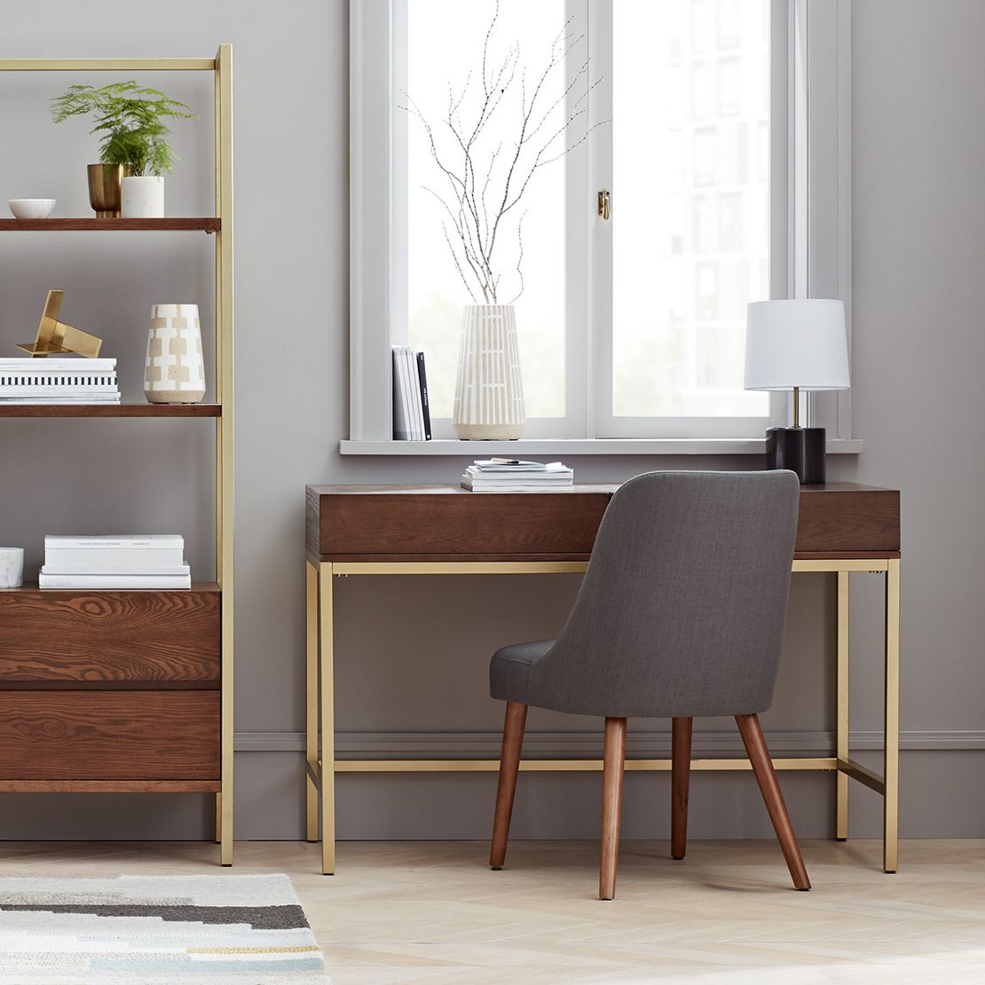 Target Furnitures: Home Office Furniture : Target
