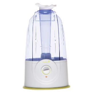 Humidifiers : Target