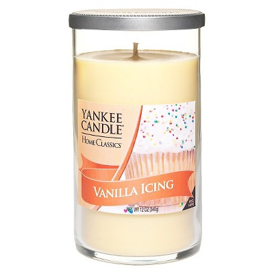 Yankee Candle Large Jar Candle - 22oz - Pink Sands