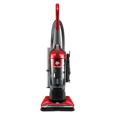 Dirt Devil® Pro Power™ Bagless Upright Vacuum- UD70172