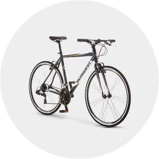 Schwinn   Road Bikes   Target 03f4b24af