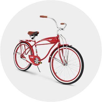 34865f75a3f Cruiser Bikes : Target