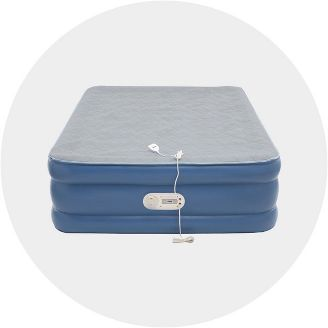 Air Mattress Inflatable Airbeds Target