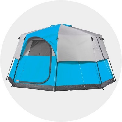 Cabin Tents  sc 1 st  Target & Clearance : Tents : Target