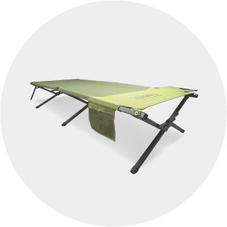 dc93b47e4c Camp Furniture, Camping & Outdoors, Sports : Target