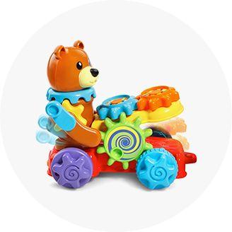 d1f405e5f3bd Learning   Development Toys   Target