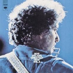 Bob dylan - Greatest hits vol 02 (CD)