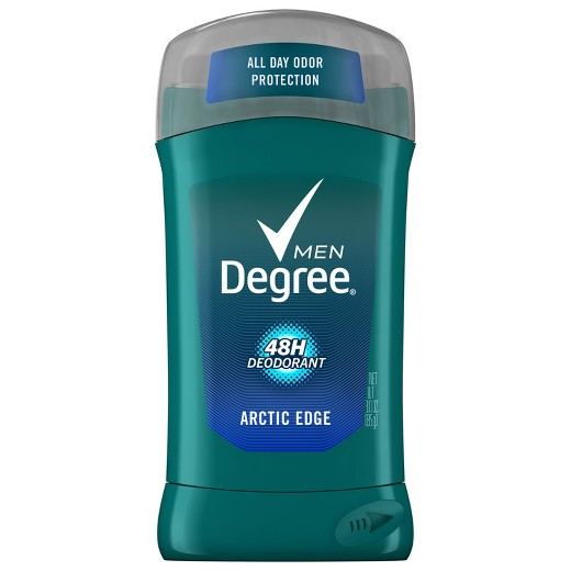 Image result for degree deodorant