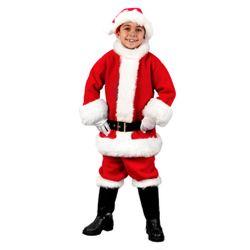 Reindeer Costume For Kids
