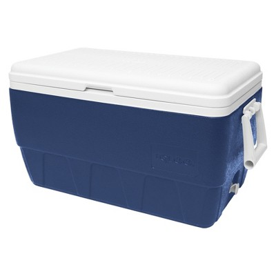 Igloo Family 52 Quart Cooler