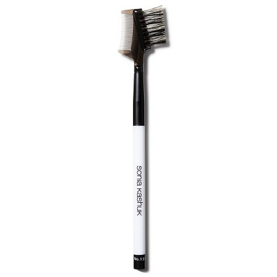 Sonia Kashuk® Core Tools Eyebrow Comb/Brush - No 126