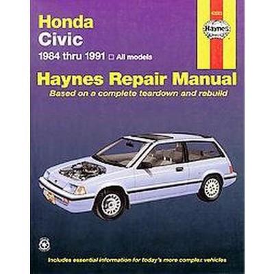 Honda vf1000f repair manual