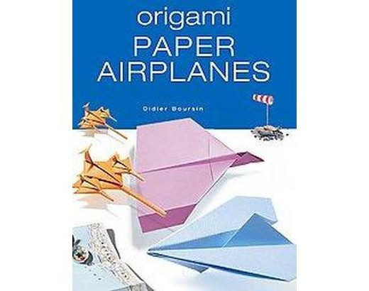 origami paper target Origami is a form of amusement and art that involves folding paper in origami which focus on flat foldable origami, the target of this present study is 3d.
