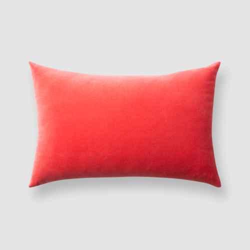 Velvet Throw Pillow - Room Essentials™