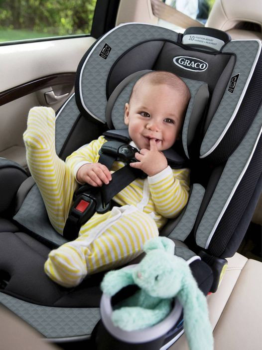 for infants rear facing seat
