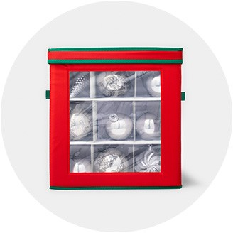 Home Storage Containers Organizers Target